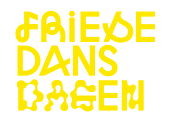 Friese Dansdagen
